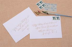wedding envelopes guest addressing etiquette With wedding invitation etiquette plus guest