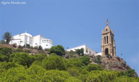 cuisine algerie photos de la chapelle santa à oran