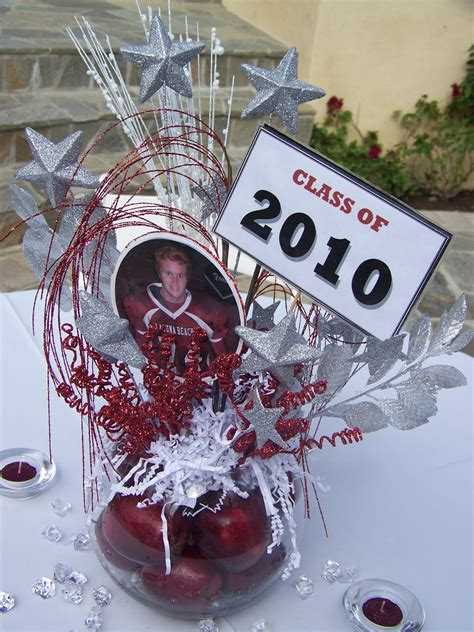college graduation party decorations diy party themes
