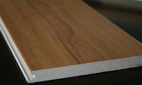 water resistant laminate best encapsulated raised floor for sales