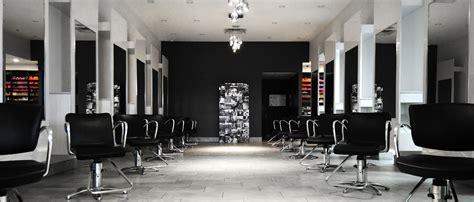 salon collage hair and salon award winning