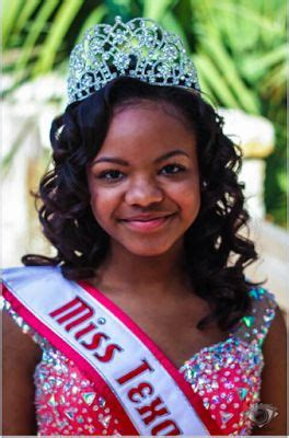 National American Miss Contestant Resume by 17 Best Ideas About National American Miss On Pageant Tips Pageant And