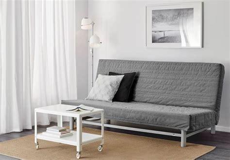 Da Ikea Divano Letto Per Ogni Esigenza. Scopri I Modelli