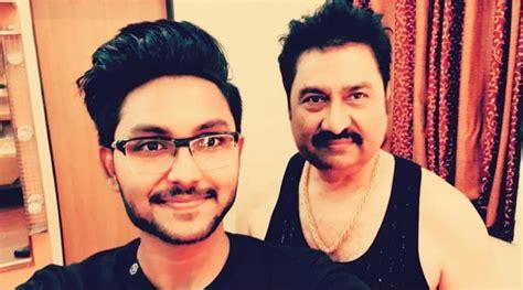 Jaan kumar sanu हुए घर से बेघर, ekta kapoor ने रुबीना दिलैक को दिया शानदार तोहफा. Singer Kumar Sanu's Son's Name is NOT Kumar Janu But Jaan ...