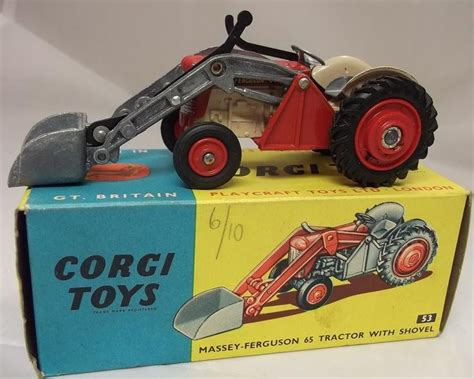 corgi toys images  pinterest  fashioned toys corgi toys  diecast