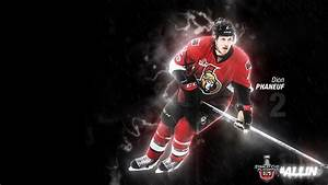 Wallpapers and backgrounds | Ottawa Senators