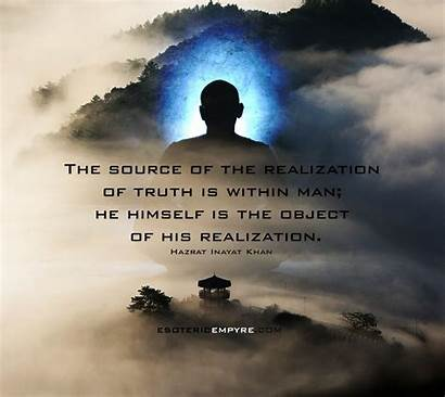Spiritual Knowledge Spirituality Lao Tzu Requires Than