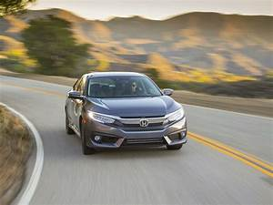 pricing msrp 18740 to 26600 invoice price 17424 to 24701 With 2017 honda civic lx invoice price