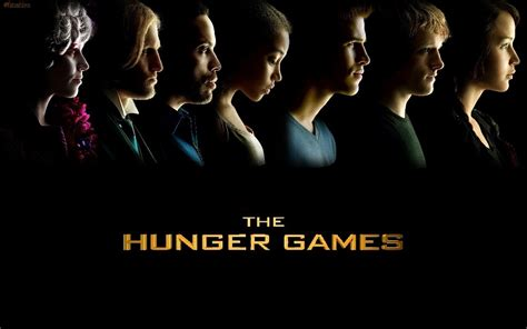 the hungergames hunger games movie quotes backgrounds quotesgram