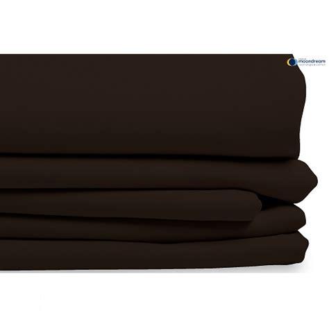 rideau isolant thermique hiver couleur marron 145x260 economies d 233 nergie