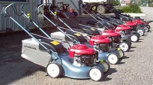 Tondeuse A Gazon Honda : fiche tondre pelouse ~ Melissatoandfro.com Idées de Décoration