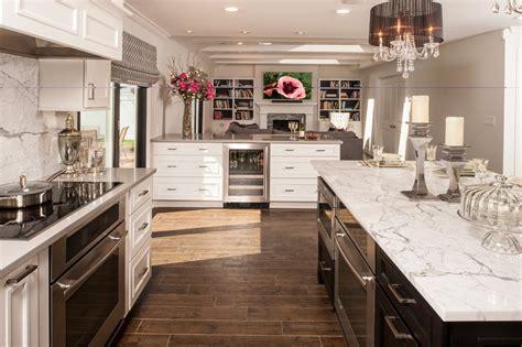 schmidt cuisine cuisine schmidt 2017 solutions pour la décoration intérieure de votre maison