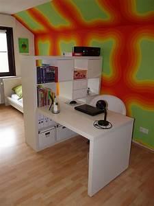 Ikea Schreibtisch Kallax : ikea expedit regal schreibtisch einsatz schubladen t r skruvsta stuhl box wei zuk nftige ~ A.2002-acura-tl-radio.info Haus und Dekorationen