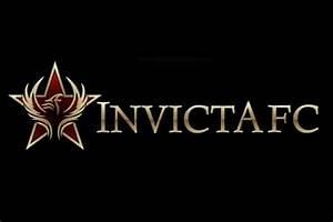 Invicta FC 24 Main Event Revealed