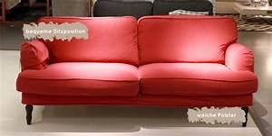 Sofa Und Co : die richtige ikea couch f r jeden tyo wohntipps blog new swedish design ~ Orissabook.com Haus und Dekorationen