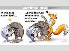 Lustig & Kurios 5 loslachench