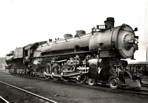 timeline history  union pacific