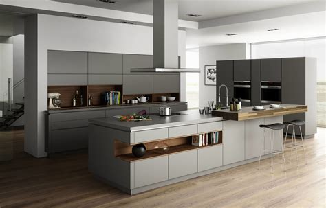 Fitted Kitchens in Glasgow, Kilmarnock and Ayrshire