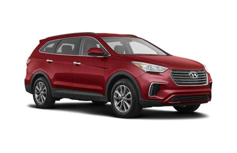 Best 24 Month Lease Deals by 2019 Hyundai Santa Fe 183 Monthly Lease Deals Specials