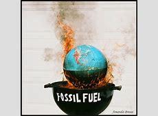 Global Warming The World On Fire! Follow Green Living