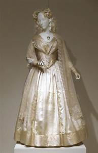 wedding fashions from 1800s to now showcased ny daily news With 1800 wedding dress