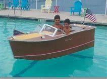 Winning Cardboard Boat Designs by Image Result For Winning Cardboard Boat Designs
