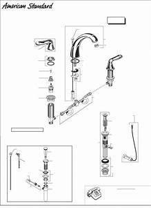American Standard Indoor Furnishings 3885 User Guide