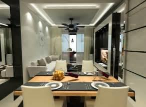home interior design malaysia small house interior design in malaysia interior design ideas for condominium malaysia apartment