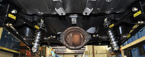 car rear suspension 100 car rear suspension mercedes benz b150 2006