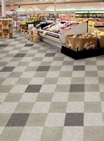 Mannington Commercial Tile Flooring by Mannington Commercial Tile Resilient Slip Retardant
