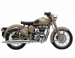 Moto Royal Enfield 500 : moto royal enfield 500 classic mat meca motos ~ Medecine-chirurgie-esthetiques.com Avis de Voitures