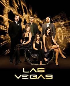 Serie Las Vegas : fotos de la serie las vegas ~ Yasmunasinghe.com Haus und Dekorationen