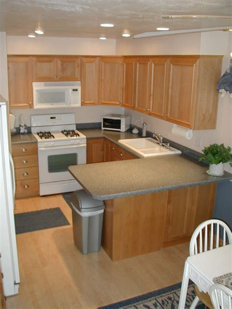Adding an over the range microwave (countertop, washer