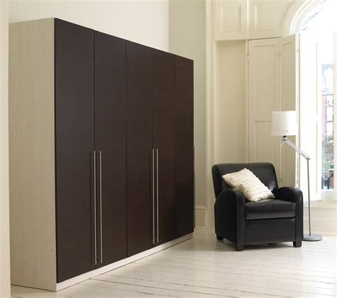 Small Wardrobe Black by Anticipating Your Need For Modular Bedroom Furniture