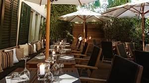 Terrasse garten taos restaurant bar zurich for Terrasse garten