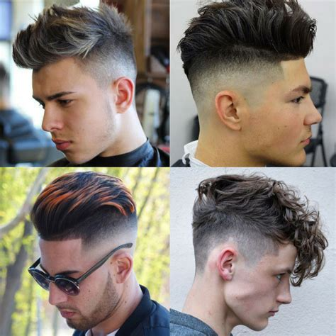 hairstyle names list  trending hairstyle names