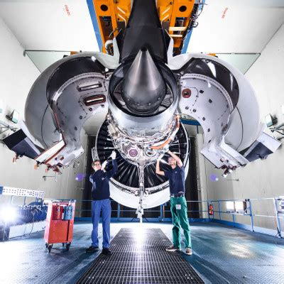 a global mro network for the pw1000g series of geared turbofan engines mtu aeroreport