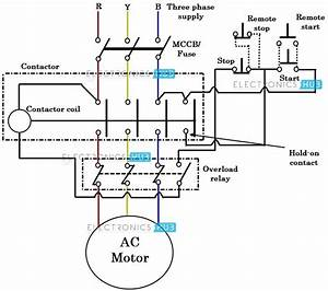 3 phase start stop wiring diagram fuse box and wiring With soft start motor starter wiring diagram likewise motor starter wiring