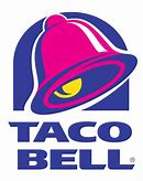 Image result for taco bell logo