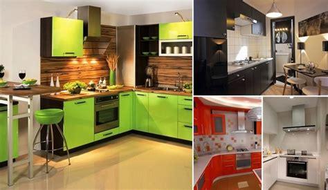 Virtuves dizains 162 - Laiki mainās!