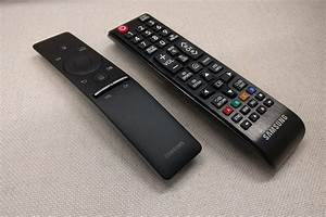 Telefoons, nL, samsung shop De beste deals vanaf 127,49 Samsung telefoon kopen, mobiele- telefoons.com