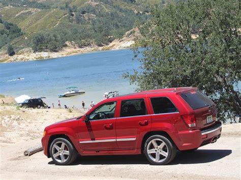 jeep srt 2010 image gallery 2010 jeep srt