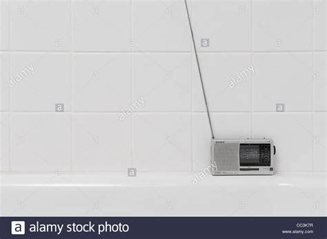 Portable Radios Stockfotos & Portable Radios Bilder