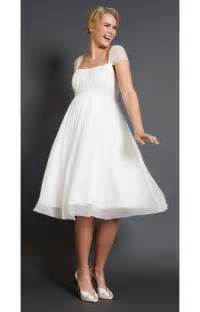 maternity dresses for wedding alya silk maternity wedding dress maternity wedding dresses evening wear and