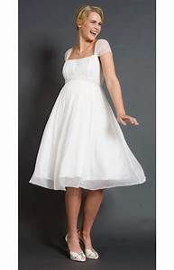 alya silk maternity wedding dress short maternity With short maternity wedding dresses