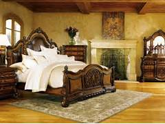 Havertys Bedroom Set by Grand Tuscan Havertys Furniture House Pinterest