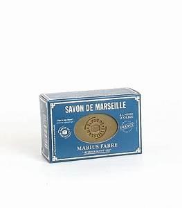Savon De Marseille Fabre : savon de marseille oval 72 d huile 150 g l kker oval ~ Dailycaller-alerts.com Idées de Décoration