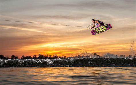 Hintergrundbilder  Sport, Sonnenuntergang, Meer, Strand