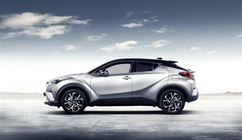 toyota a vendu plus de 1 5 millions toyota a vendu plus de 1 5 millions de voitures hybrides en 2017
