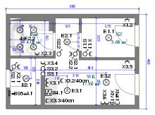 Electrical Wiring Diagram Codes